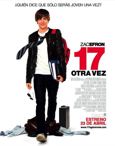 17a-afiche