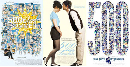 500days-of-summer-posters
