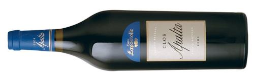 Ahora sí, este año el mejor vino del mundo es Chileno 1