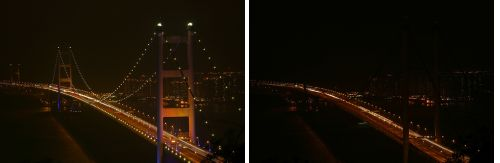 earth-hour-2009