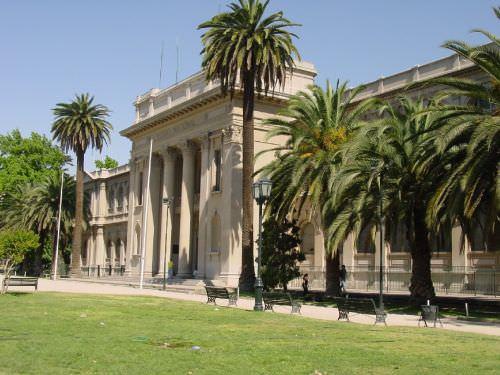 edificiomuseo
