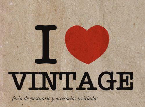 feria-vintage