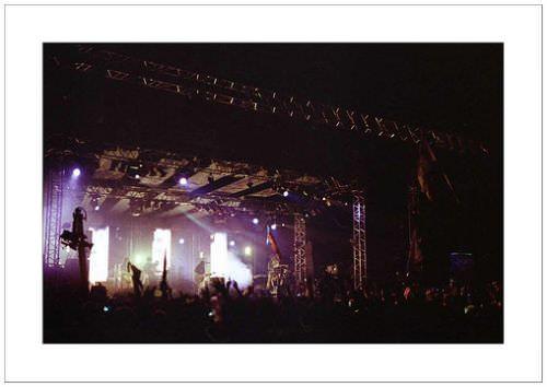 foto-concierto
