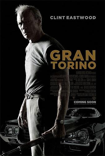 Gran Torino 1