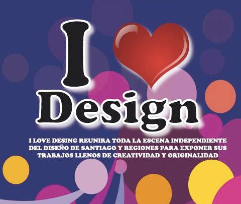 ilovedesign