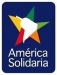Americas-1