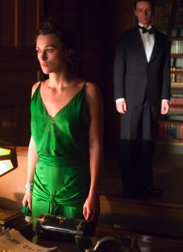 Atonement-1