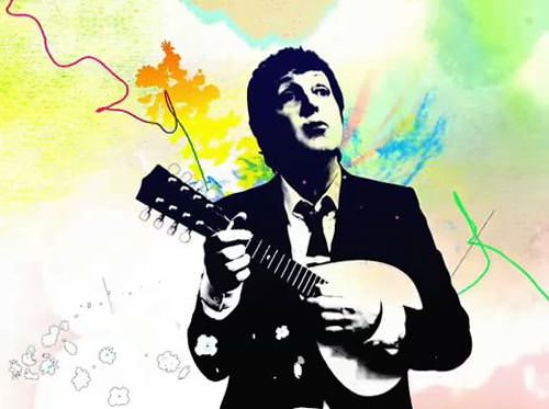 Aviso-Paul-Mccartney-Ipod-Itunes