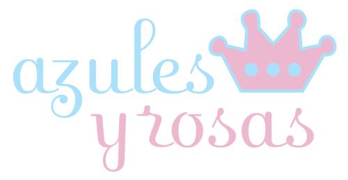Azules Y Rosas-2
