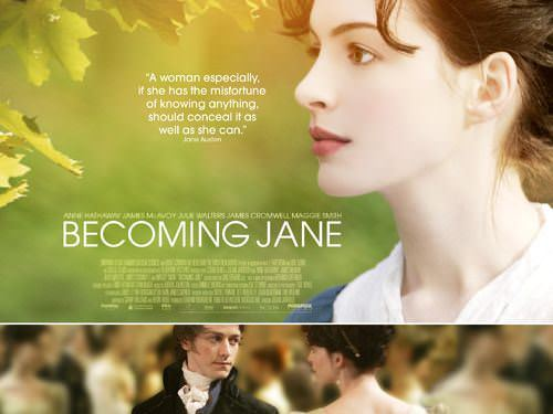 Becoming-Jane-Poster-1