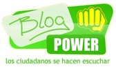 Blogpower
