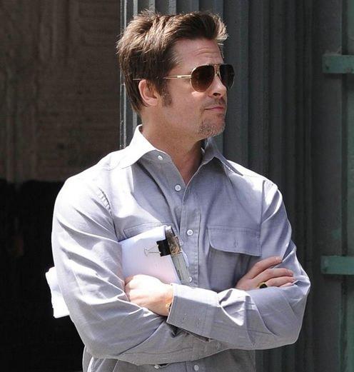Brad-Pitt-5159-8-1