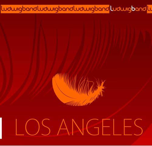 Carat Los Angeles
