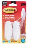 Command-1