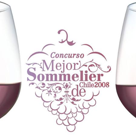 Consurso Sommeliers