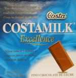 Costamilk