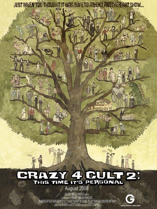Crazy4Cult-1