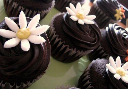Cupcake6