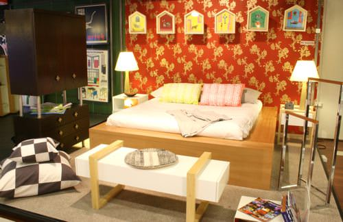Dormitorio 1.0-1
