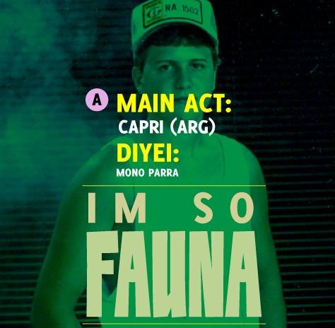 Fauna3Fechaa