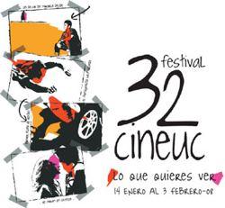Festival Cine Uc