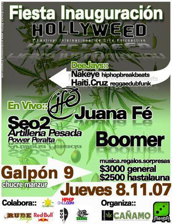 Flyer Hollyweedfiestaweb