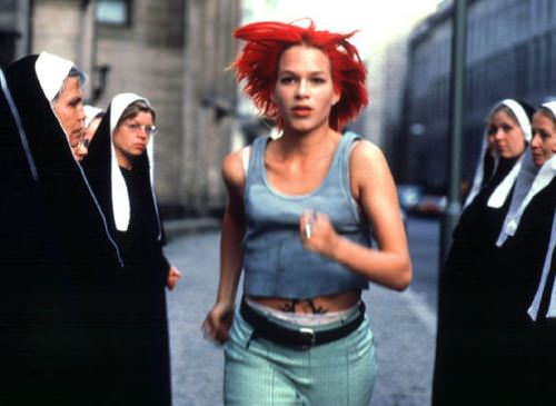 Franka-Potente-As-Lola-In-Run-Lola-Run-German-Fore1