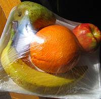 Fruti-1