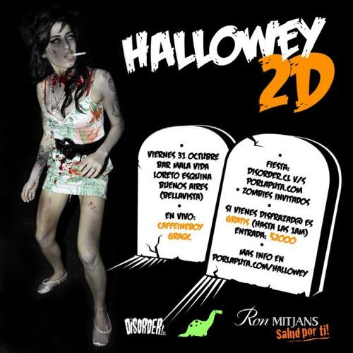 Hallowey-2D-Banner