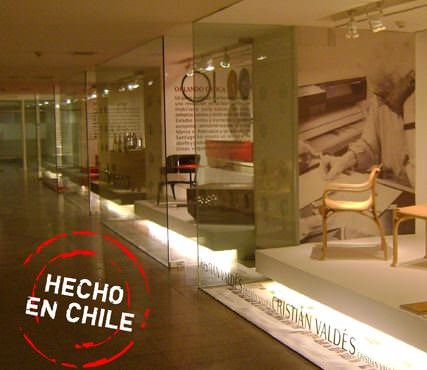 Hechoenchile-1