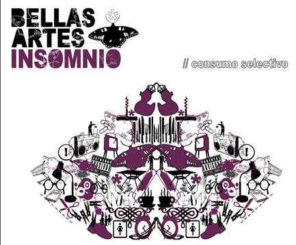 Imagenesbellas-Artes-Insomnio-Aviso