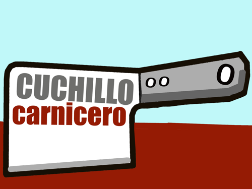 Imageneslogo-Cuchillocarnicero