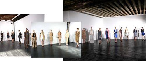 Jolibe-Ss09-Galleries-Web-1