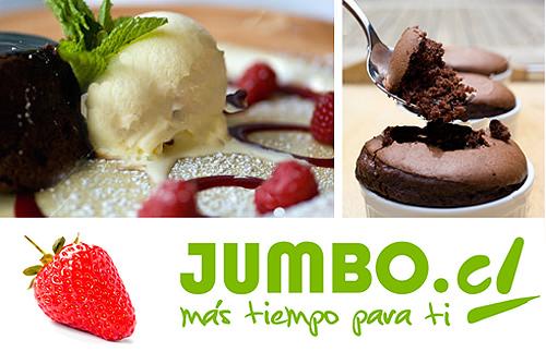 Jumbo3