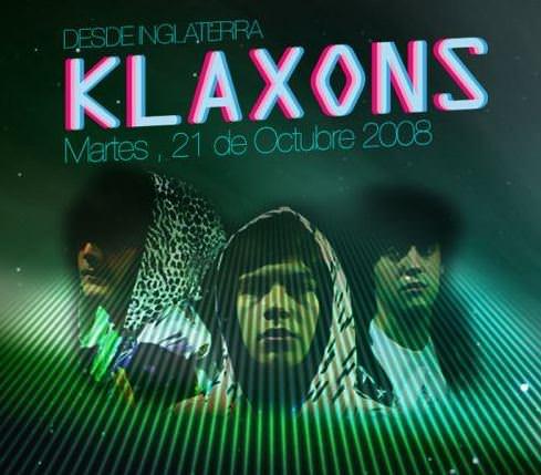 Klaxons-1