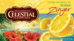 Lemon-Zinger-Med