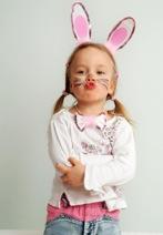 Little-Girl-Easter-Bunny-1