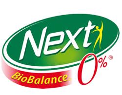 Logo Next  0% (Mismo Que Free)-1