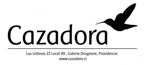 Logoc