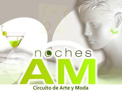 Logo+Nochesam