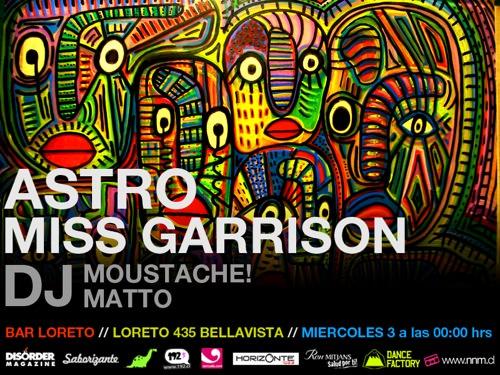 Loreto-Astro-Garrison-Grand-1