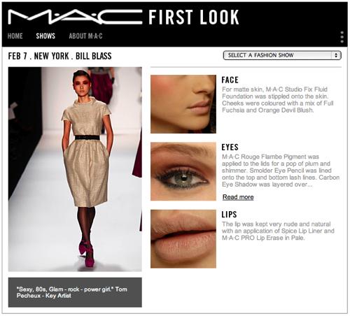 Mac Fl