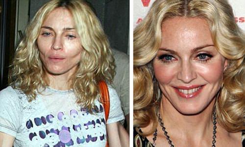 Madonna-2