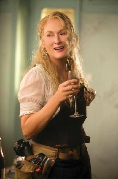 Mamma-Mia-Meryl-Streep