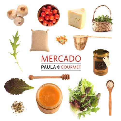 Mercado-2