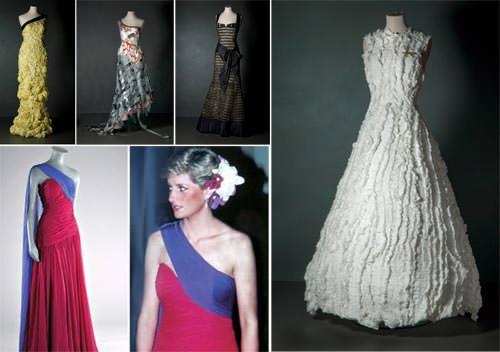 Museo Moda