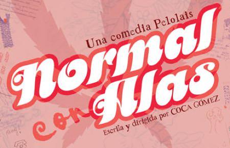 Normalconalas