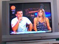 Olimpiadas Tv-1