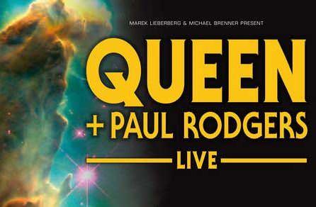 Queen-Tour-2008
