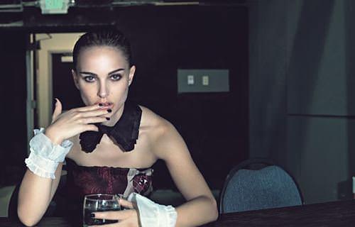 Scarlet Natalie 03 H